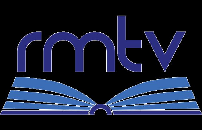 RMTV favicon