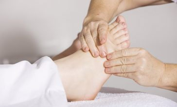 physiotherapy 2133286_640