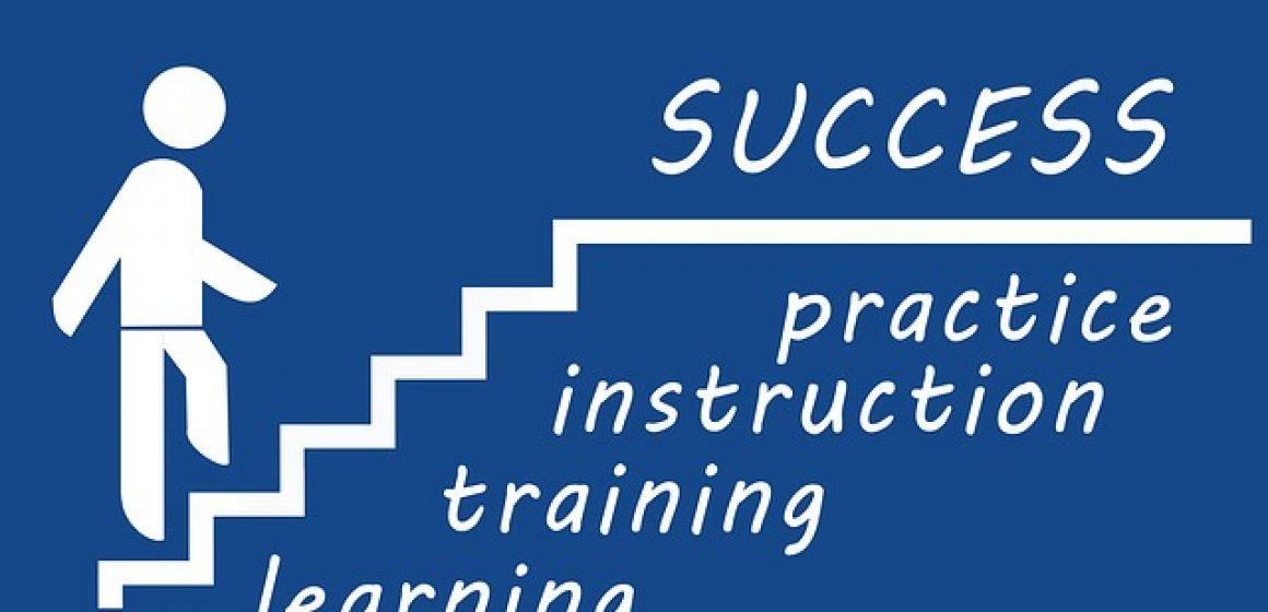 success 784350_640