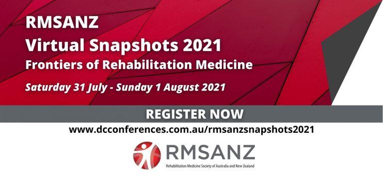 RMSANZ-Virtual-Snapshots-2021_Register-Now-Flyer-768x362